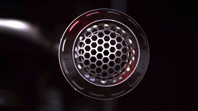 Ducati tung video úp mở về mẫu mô tô phân khối lớn sắp ra mắt - Ảnh 4.