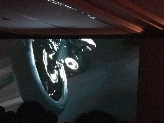 Honda hé lộ hình ảnh của mẫu mô tô 150 phân khối hoàn toàn mới - Ảnh 8.
