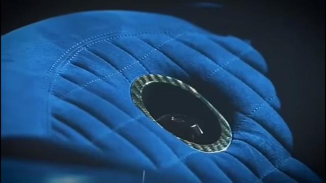 Pagani hé lộ siêu phẩm có một không hai Zonda Riviera mới - Ảnh 7.