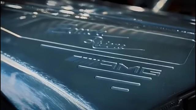 Pagani hé lộ siêu phẩm có một không hai Zonda Riviera mới - Ảnh 8.