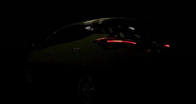 Toyota Yaris 2018 rục rịch ra mắt Đông Nam Á vào tuần sau - Ảnh 3.