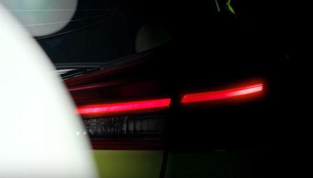 Toyota Yaris 2018 rục rịch ra mắt Đông Nam Á vào tuần sau - Ảnh 4.