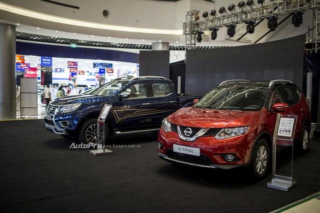Mazda CX-5 giảm giá sâu, mua Honda CR-V tặng kèm Honda SH: Nên vui hay nên buồn - Ảnh 1.