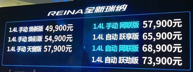 Phiên bản bình dân của Hyundai Accent được bày bán với giá chưa đến 180 triệu Đồng - Ảnh 3.
