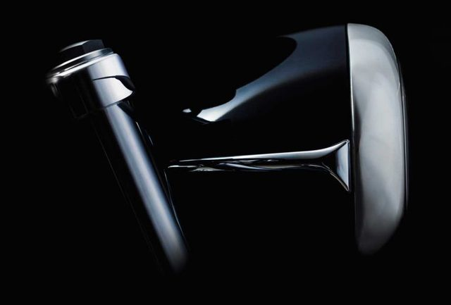 Triumph Bonneville Speedmaster - Xe cruiser mới sẽ ra mắt vào tuần sau - Ảnh 2.