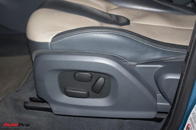 Range Rover Evoque lăn bánh hơn 80.000 km rao bán giá 1,65 tỷ đồng - Ảnh 17.