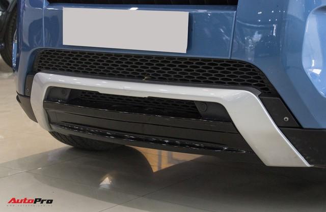 Range Rover Evoque lăn bánh hơn 80.000 km rao bán giá 1,65 tỷ đồng - Ảnh 5.