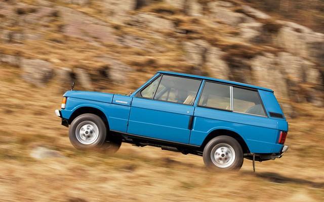 10 mẫu xe có ảnh hưởng nhất trong lịch sử - Ảnh 3.