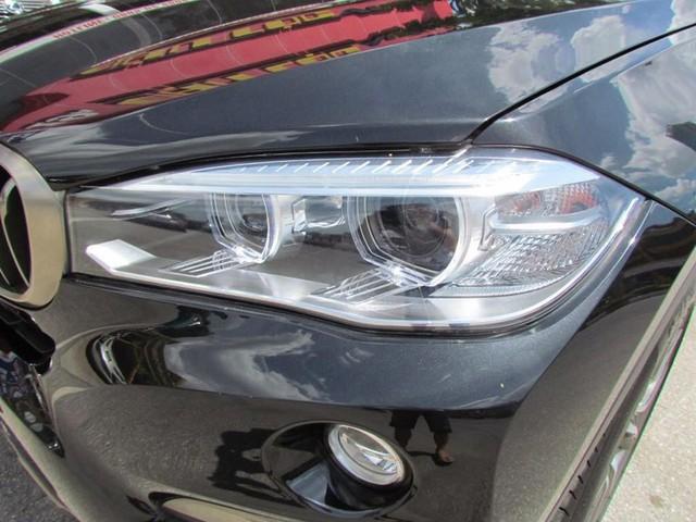Đi hơn 40.000 km, chủ xe BMW X6 35i rao bán lại chịu lỗ gần 1,2 tỷ đồng - Ảnh 4.
