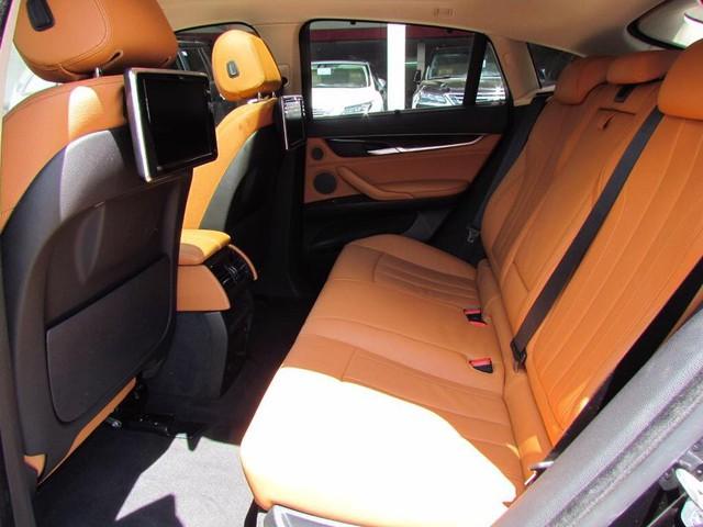 Đi hơn 40.000 km, chủ xe BMW X6 35i rao bán lại chịu lỗ gần 1,2 tỷ đồng - Ảnh 9.