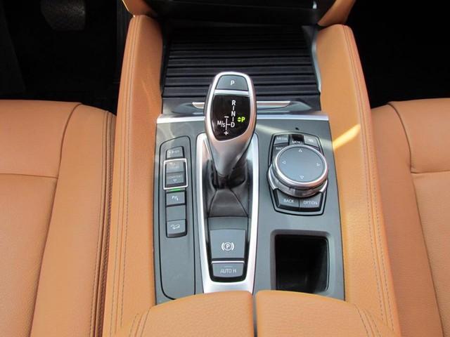Đi hơn 40.000 km, chủ xe BMW X6 35i rao bán lại chịu lỗ gần 1,2 tỷ đồng - Ảnh 8.