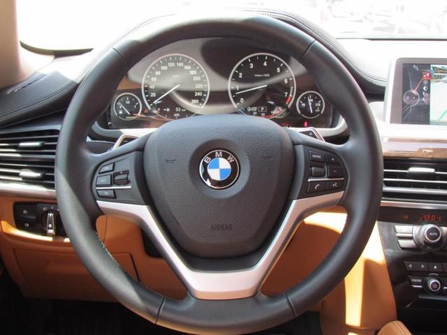 Đi hơn 40.000 km, chủ xe BMW X6 35i rao bán lại chịu lỗ gần 1,2 tỷ đồng - Ảnh 7.