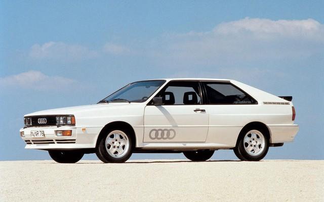 10 mẫu xe có ảnh hưởng nhất trong lịch sử - Ảnh 5.