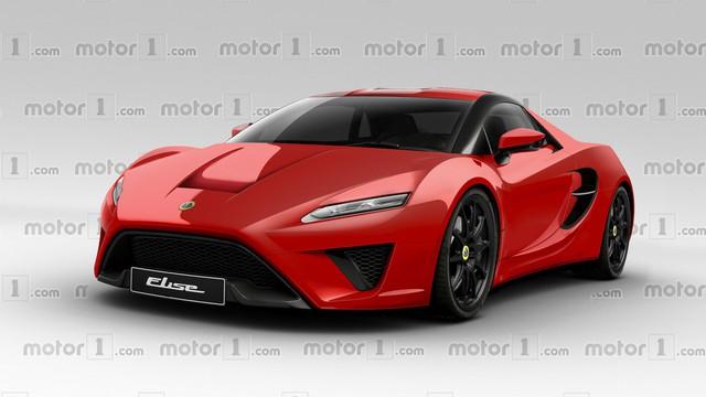 Những mẫu xe mới đáng chờ đợi từ năm 2018 - Ảnh 22.