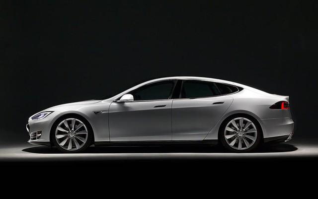10 mẫu xe có ảnh hưởng nhất trong lịch sử - Ảnh 10.