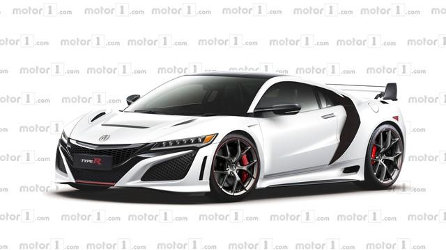 Những mẫu xe mới đáng chờ đợi từ năm 2018 - Ảnh 5.