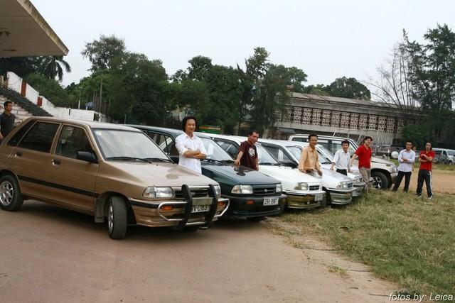 Giúp Kia và Mazda thăng hoa, Trường Hải liệu có làm được tương tự với BMW? - Ảnh 1.