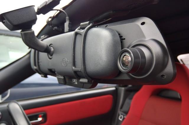 Đừng coi camera hành trình chỉ là công cụ ghi hình tai nạn - Ảnh 4.