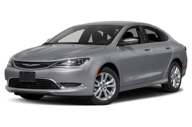 Top 5 mẫu xe có doanh số bán hàng ế ẩm nhất thị trường - Ảnh 2.