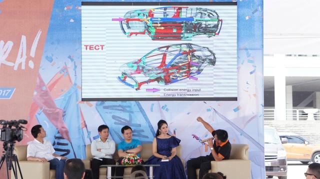 Bật mí những tính năng trên Suzuki Vitara mà chính chủ xe còn chưa biết - Ảnh 2.