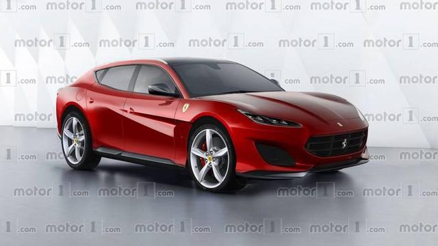 Những mẫu xe mới đáng chờ đợi từ năm 2018 - Ảnh 19.