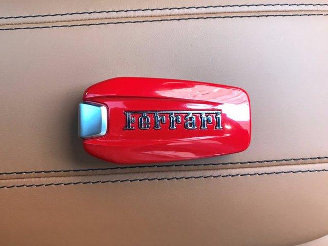 13 mẫu chìa khóa xe hơi ấn tượng, góp phần đưa việc lái ô tô lên một tầm cao mới - Ảnh 5.