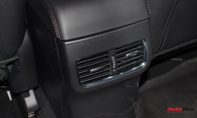 Mazda CX-5 hoàn toàn mới đã có mặt tại các đại lý - Ảnh 20.