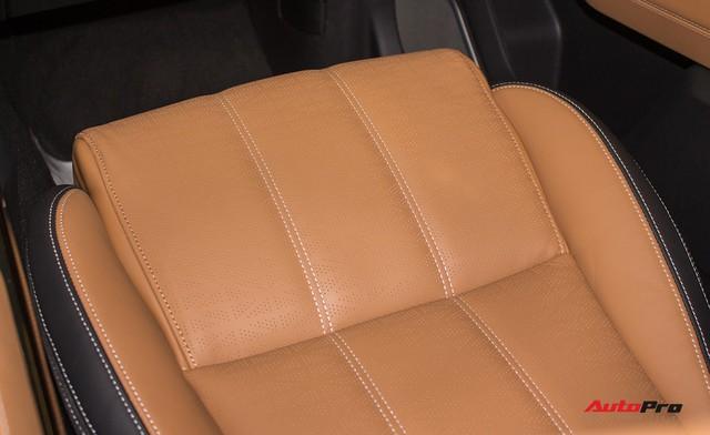 Chênh gần 1 tỷ đồng, Range Rover Velar SE thêm tùy chọn có gì? - Ảnh 21.