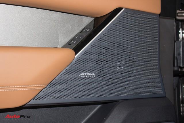 Chênh gần 1 tỷ đồng, Range Rover Velar SE thêm tùy chọn có gì? - Ảnh 22.