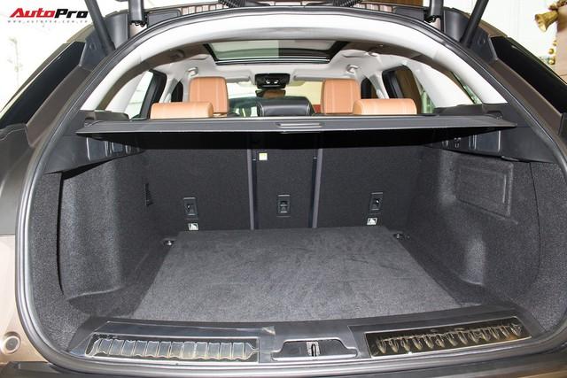 Chênh gần 1 tỷ đồng, Range Rover Velar SE thêm tùy chọn có gì? - Ảnh 24.