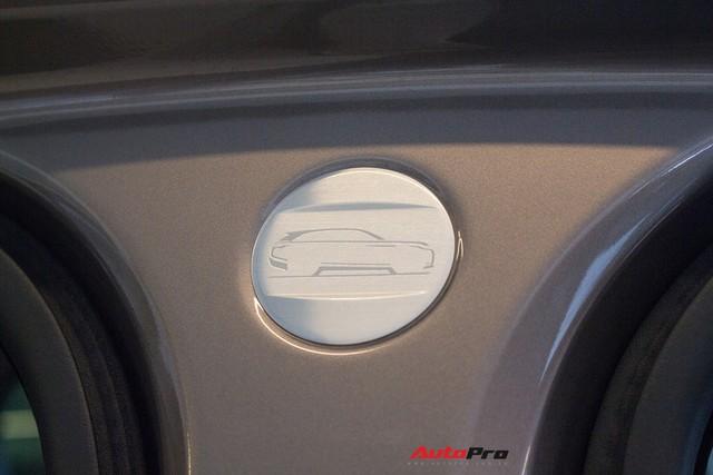Chênh gần 1 tỷ đồng, Range Rover Velar SE thêm tùy chọn có gì? - Ảnh 26.