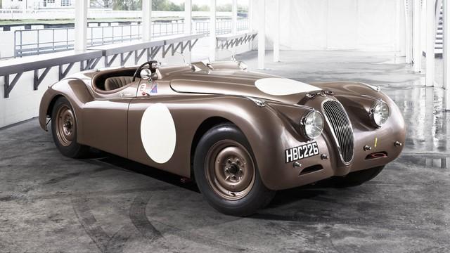 Trước Tesla Roadster, những mẫu xe nào nhanh nhất thế giới? - Ảnh 3.