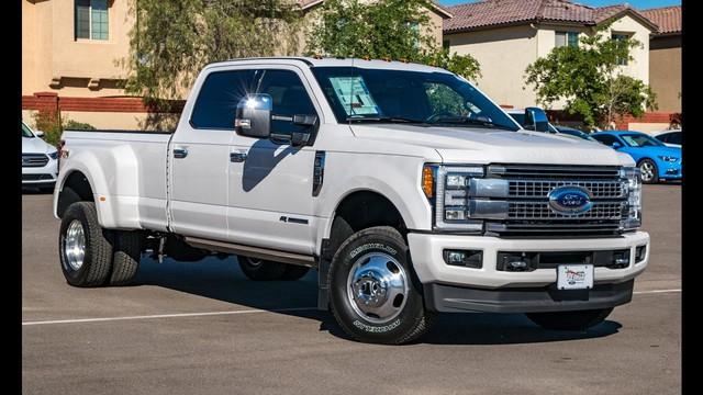 5 mẫu xe bán tải đắt nhất thế giới - Ảnh 7.