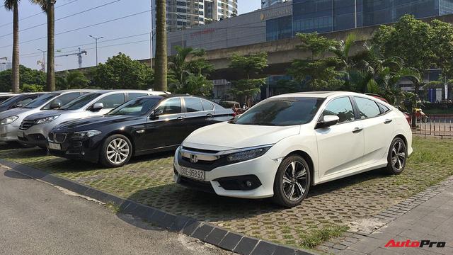 Thị trường ô tô Việt Nam sẽ thay đổi như thế nào từ ngày 1/1/2018? - Ảnh 3.