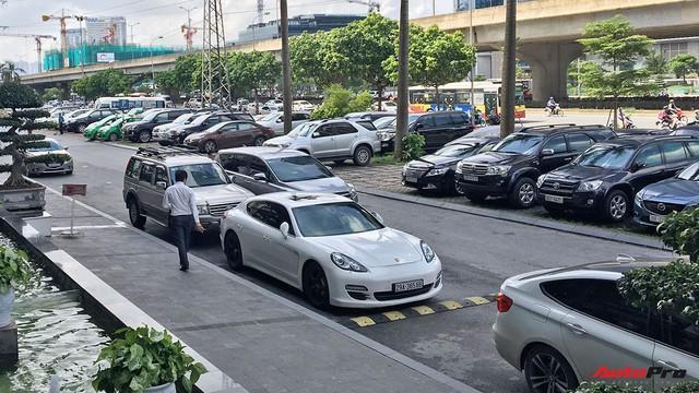 Thị trường ô tô Việt Nam sẽ thay đổi như thế nào từ ngày 1/1/2018?