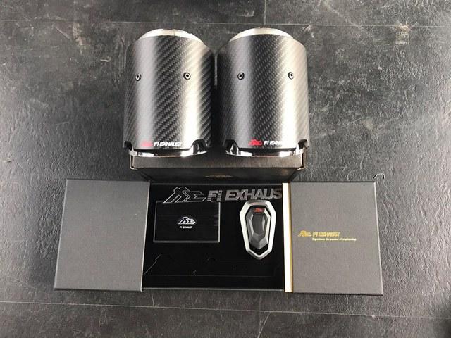 McLaren 570S từng thuộc sở hữu của Cường Đô-la được độ khủng - Ảnh 3.