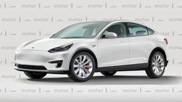 Những mẫu xe mới đáng chờ đợi từ năm 2018 - Ảnh 10.
