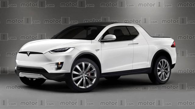 Những mẫu xe mới đáng chờ đợi từ năm 2018 - Ảnh 11.