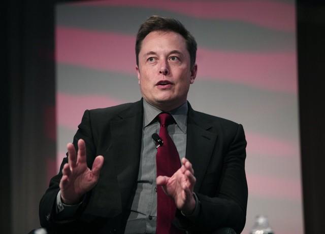 Sản xuất một mẫu xe hoàn toàn mới không hề dễ dàng – bài học của Tesla - Ảnh 2.