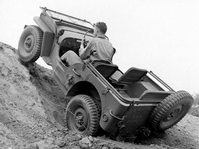 Những mẫu xe làm thay đổi lịch sử ngành công nghiệp xe hơi Mỹ - Ảnh 6.