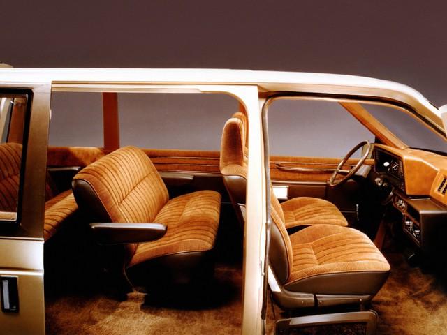 Những mẫu xe làm thay đổi lịch sử ngành công nghiệp xe hơi Mỹ - Ảnh 14.