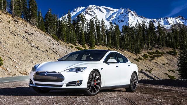 Những mẫu xe làm thay đổi lịch sử ngành công nghiệp xe hơi Mỹ - Ảnh 16.