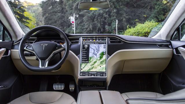 Những mẫu xe làm thay đổi lịch sử ngành công nghiệp xe hơi Mỹ - Ảnh 17.