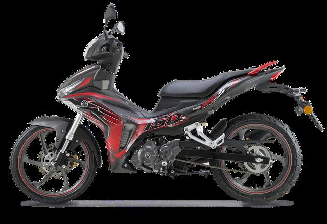 Benelli ra mắt xe côn tay 150 phân khối mới, cạnh tranh Yamaha Exciter - Ảnh 8.