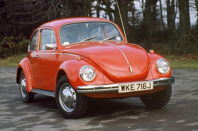 10 mẫu xe dùng động cơ 1.5L nổi bật nhất mọi thời đại - Ảnh 17.