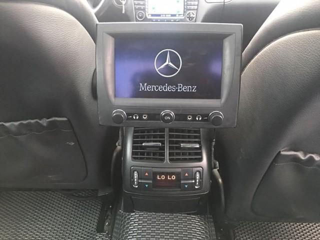Từ 2 tỷ đồng, Mercedes-Benz E280 đời 2007 rao bán lại giá 500 triệu đồng - Ảnh 10.