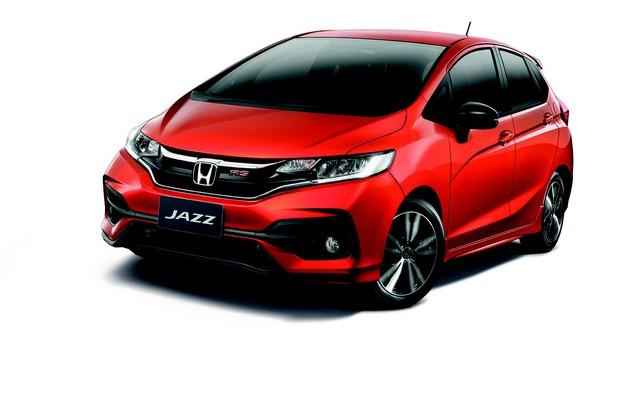 City - Gà đẻ trứng vàng cho Honda tại châu Á-Thái Bình Dương - Ảnh 2.