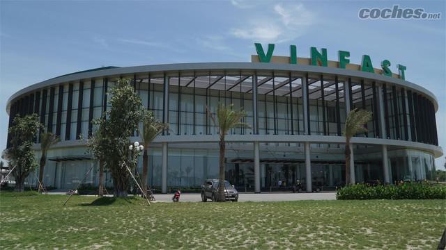 Báo Mỹ: VinFast sẽ trở thành một thương hiệu ô tô đáng gờm tại Đông Nam Á - Ảnh 3.