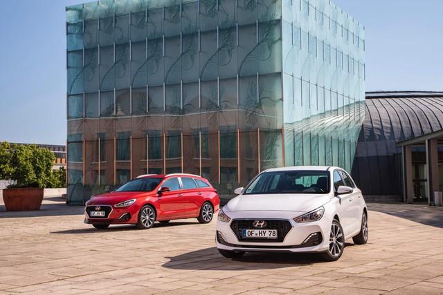 A-Z: Danh sách những mẫu xe đã xác nhận có mặt tại Paris Motor Show 2018 - Ảnh 21.
