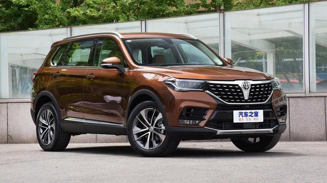 BMW rót tiền tỉ vào Trung Quốc, thâu tóm đối tác nội địa